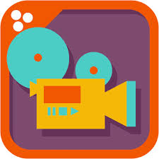 animate with shapes app