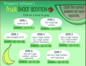 fruit shoot2