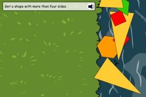 shape game3