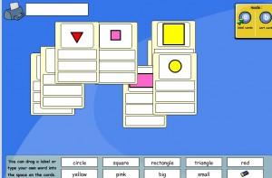 shape game4