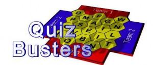 quiz busters