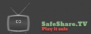 safe share tv