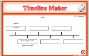 timeline maker2