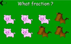 fractions topmarks2